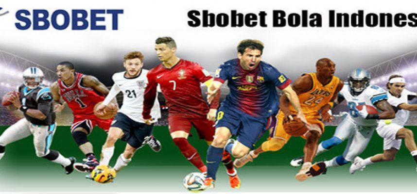 agen-bola-sbobet-indonesia