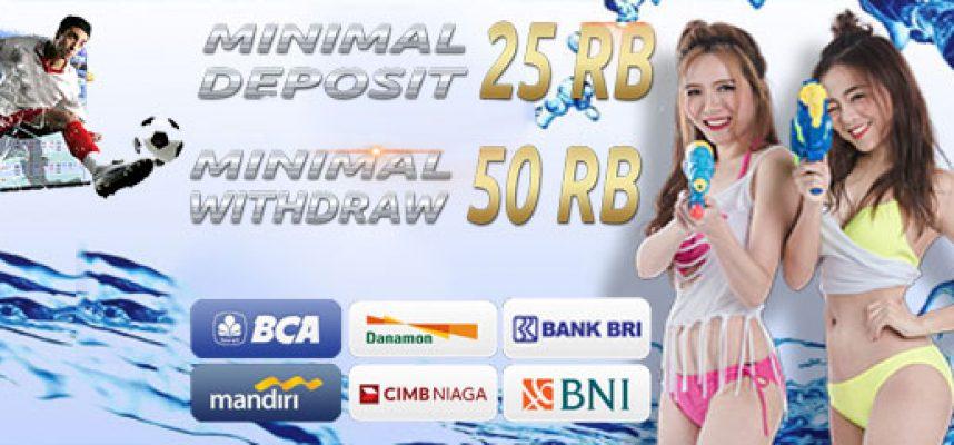 sbobet-deposit-25-ribu