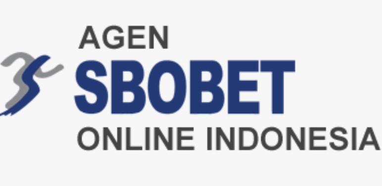 link alternatif sbo indonesia